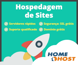 afiliado Homehost
