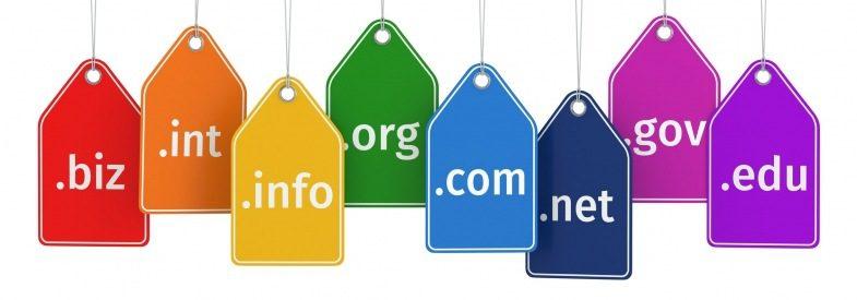 Registro WHOIS: Como consultar dados sobre um domínio