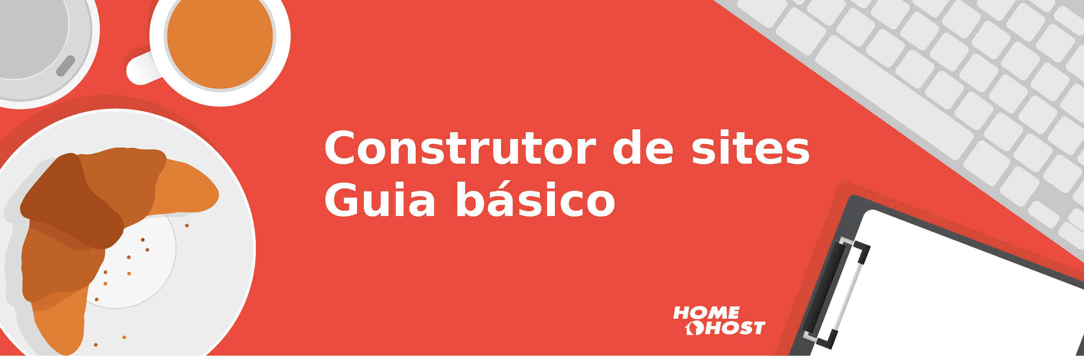 header-construtor-de-sites