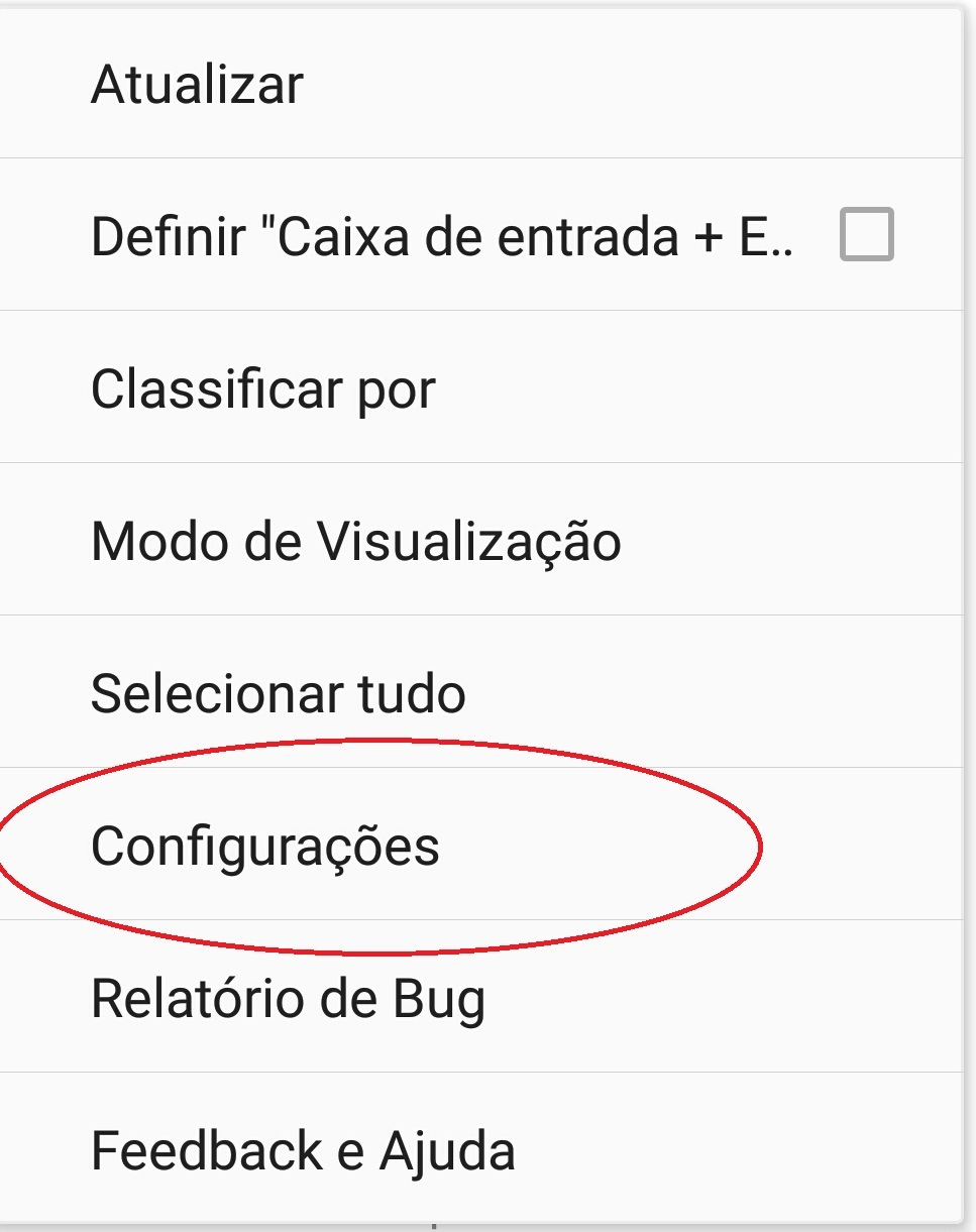 configurar email android 5 img0
