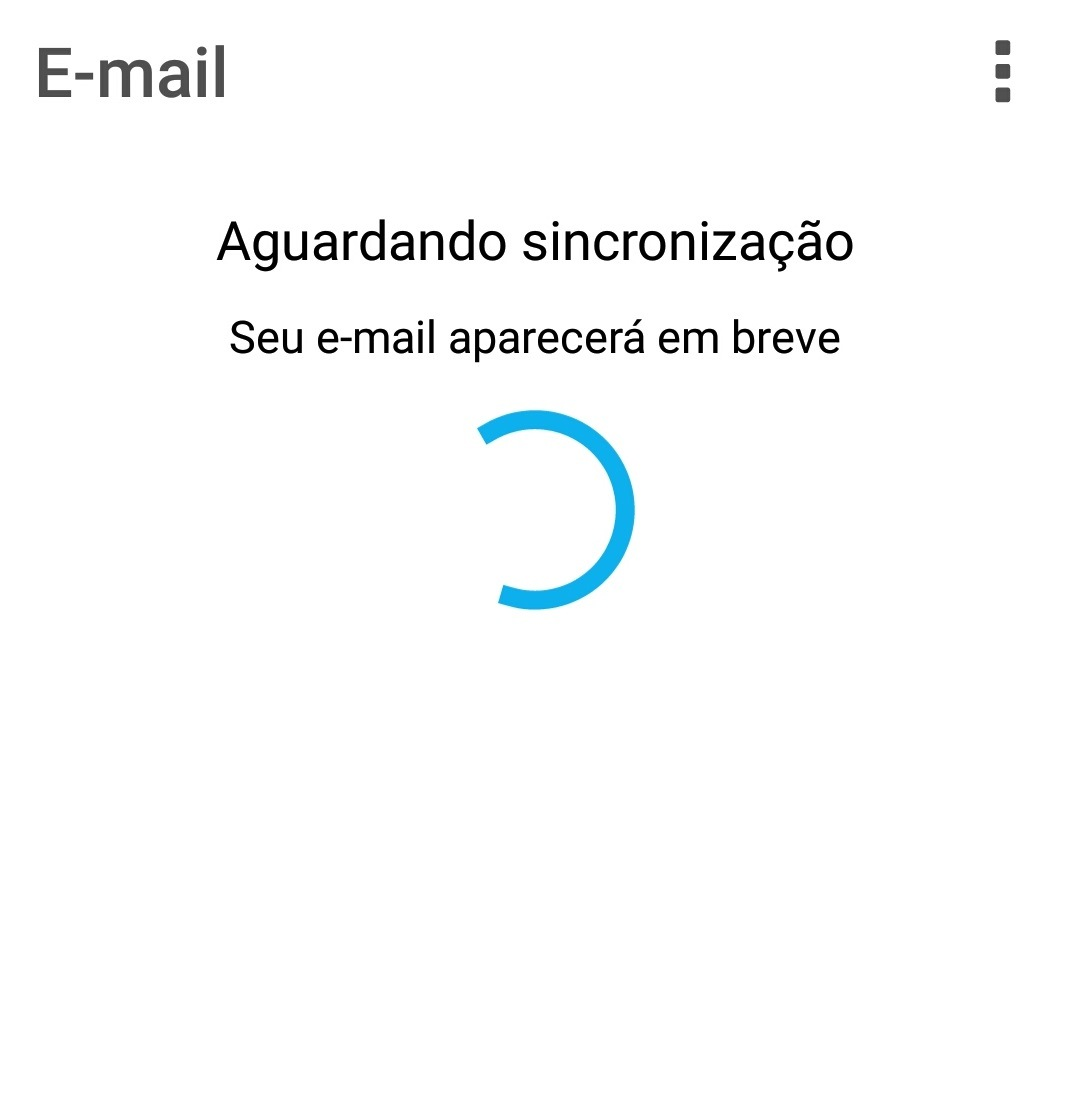 configurar email android 5 img8