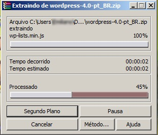 wordpress04