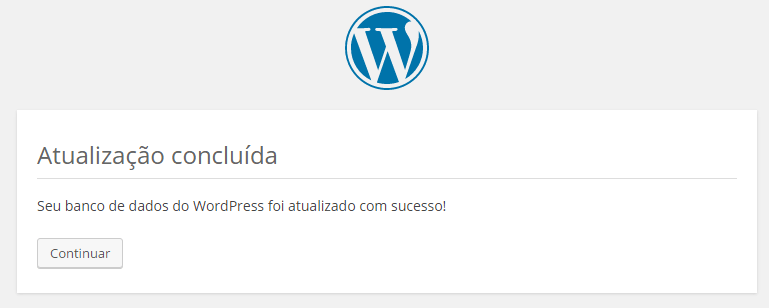 wordpress_updb2