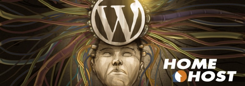 Como instalar plugin no WordPress?
