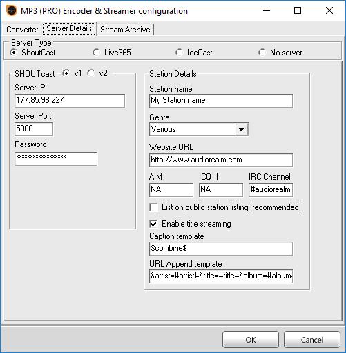 plugin_mp3_3
