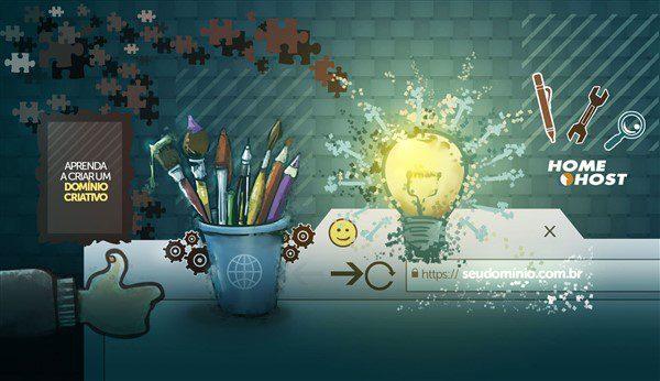 aprenda-a-criar-um-dominio-criativo-para-o-seu-site