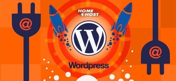Vantagens de instalar WordPress em seu site