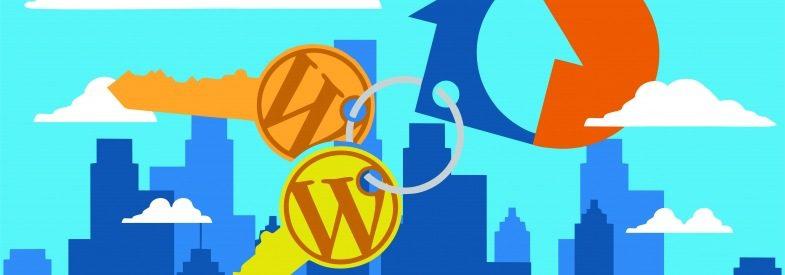 Login no wordpress: Como acessar seu blog WordPress