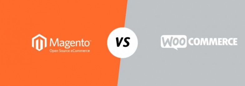 Magento x WooCommerce: Vantagens e desvantagens