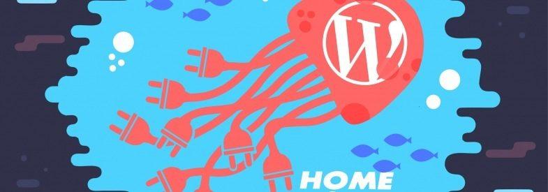 Os 15 melhores plugins de WordPress em 2019