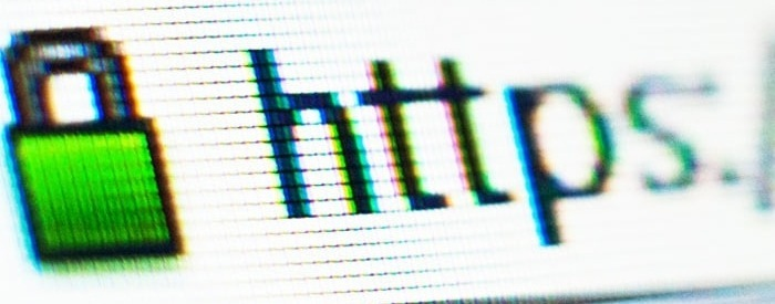 Redirecionar HTTP para HTTPS usando htaccess