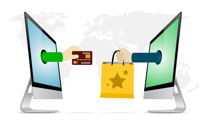 Logistica para um e-commerce
