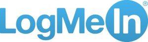 logMeIn - ferramenta de trabalho remoto e Home Office