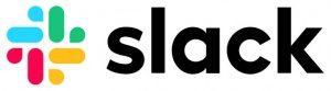 Slack - ferramenta de trabalho remoto e Home Office