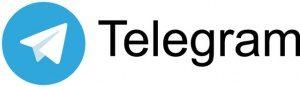 Telegram- ferramenta de trabalho remoto e Home Office