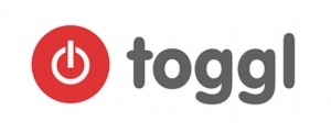Toggl - ferramenta de trabalho remoto e Home Office