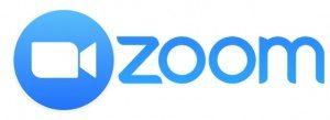 Zoom - ferramenta de trabalho remoto e Home Office