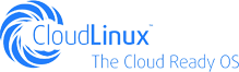 cloudlinux cpanel